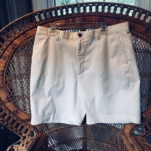 Men's shorts, Sz 38W